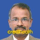 Dr. L Anandan