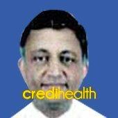 Dr. Arun Vadavi