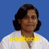Dr. R Vani