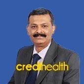 Dr. Kishore Subbaiah