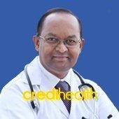 Dr. Lakshmi Kanth