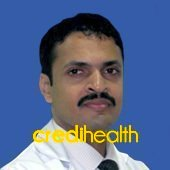 Dr. Pradeep Kocheeppan