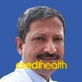 Dr. Sanjay Pai