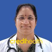 Dr. Swarna Das