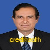 Dr. Gokul Nath