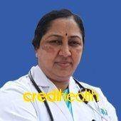 Dr. Mala Prakash