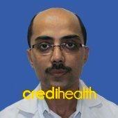 Dr. S T Gopal