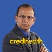 Dr. Jagdish Kothari