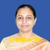 Dr. Ramandeep Kaur