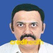 Dr. Hemang D Koppikar
