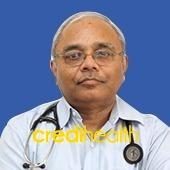 R s chatterji pulmonology fortis flt lt rajan dhall hospital  vasant kunj