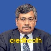 Dr. Avijit Bhattacharya