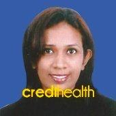 Dr. Premila Naidu