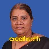Dr. Usha Sridhar