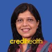 Dr. Itishree Pradhan
