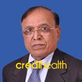 Dr. Mohan R Mithare