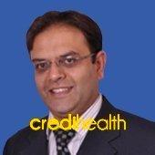 Dr. Rajpal Singh