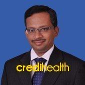 Dr. Ramesh Jois