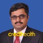 Dr. Sudheendra Udbalker