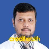 Dr. Abid Sattar