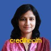 Dr. Aruna Bhat