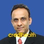 Dr. Sandeep Nayar