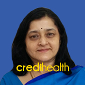 Dr. Madhuri Singh