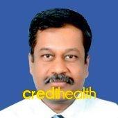 Dr. Murali Mohan N T