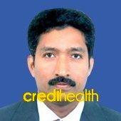 Dr. Sanjay Parachuri