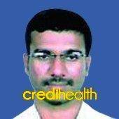 Dr. Pavan Kumar