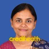Dr. Varsha