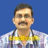 Dr. Prasanna Katti
