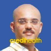 Dr. Pranjal Kodkani