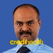 Dr. Elankumaran P