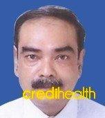 Dr. Dipankar Dhar