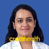 Dr. Smriti Naswa Singh