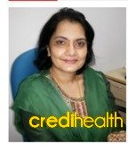 Dr. Nandini Ray