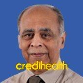 Dr. B Kapur