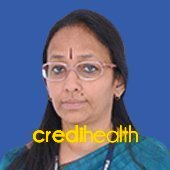 Dr. Laxmi Devi Padmanabhan
