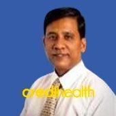 Dr. Mukundan Seshadri