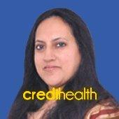 Dr. Namita Kapoor Sahgal