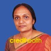Dr. Shobha Krishna