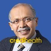 Dr manoj sharma orthopaedics