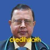 Dr. Soumya Bhattacharya