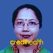 Dr. Sundhari V