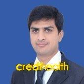 Dr. Santosh Bethur