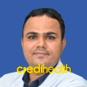 Dr. Amit Narayan
