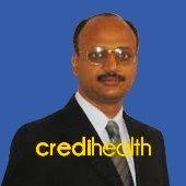 Dr. Srikanth Vijayasimha