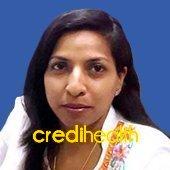 Dr. Parul Jain