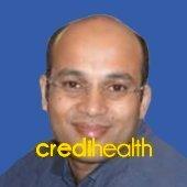 Dr. Vivekananda Kustagi